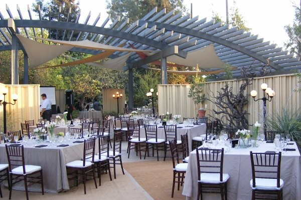 Rancho Santa Ana Botanic Gardens Weddings Wedding Consultantwedding Consultant